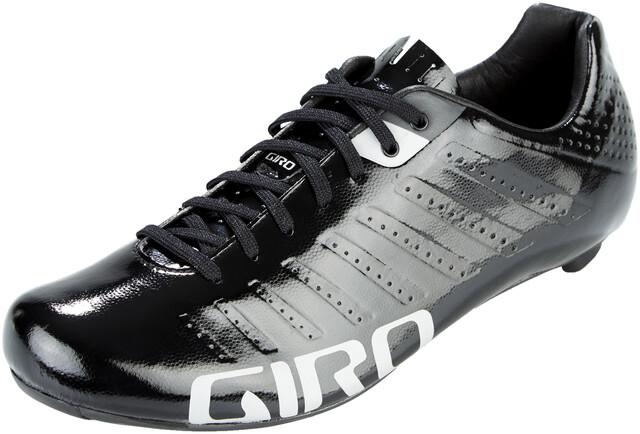 Giro Empire SLX Shoes Men black/silver